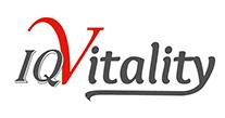 IQ-Vitality24-Logo
