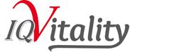 IQ-Vitality Logo
